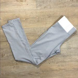 Pants - New {Adelia} Yoga leggings